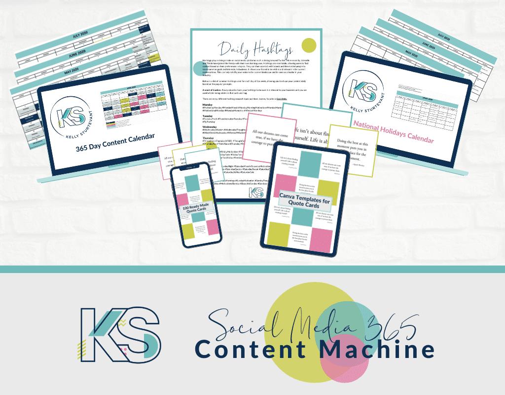 Social-Media-365-Content-Machine2